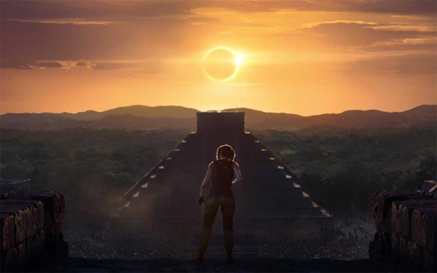 juegos_tomb-raider_shadow-of-the-