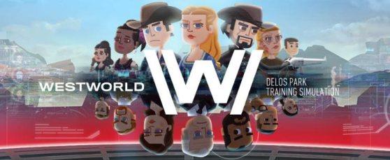 juegos_westwolrd-mobile.jpg