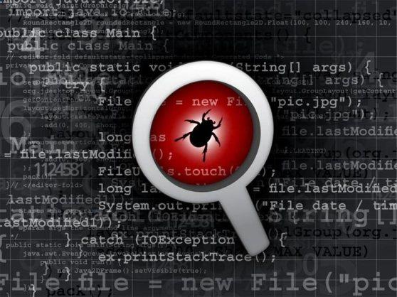 kaspersky_bug-bounty