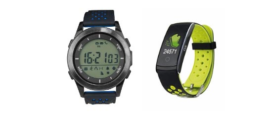 ksix-mobile_smartwatches