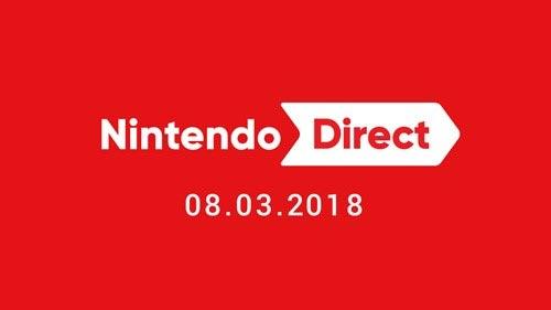nintendo_direct_080318