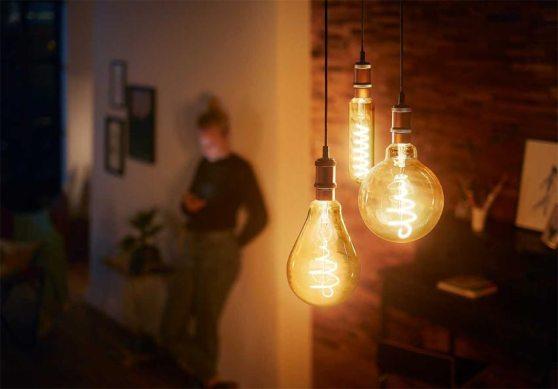 philiphs-lighting_bombilla-led.jpg