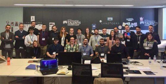 playstation_talent-camps-valencia.jpg