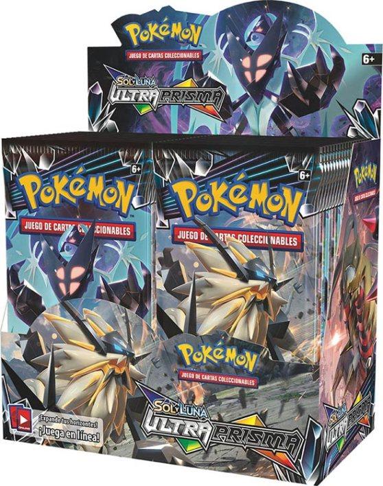 pokemon_juego-cartas-coleccionables.jpg
