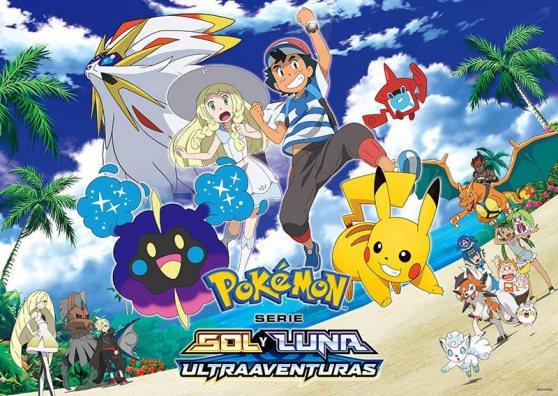pokemon_sol-y-luna-la-serie.jpg
