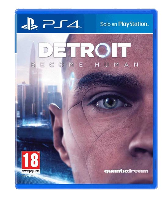ps4_detroit-become-human
