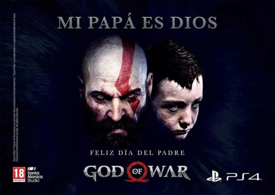 ps4_god-of-war_dia-del-padre.jpg