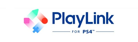 ps4_play-link