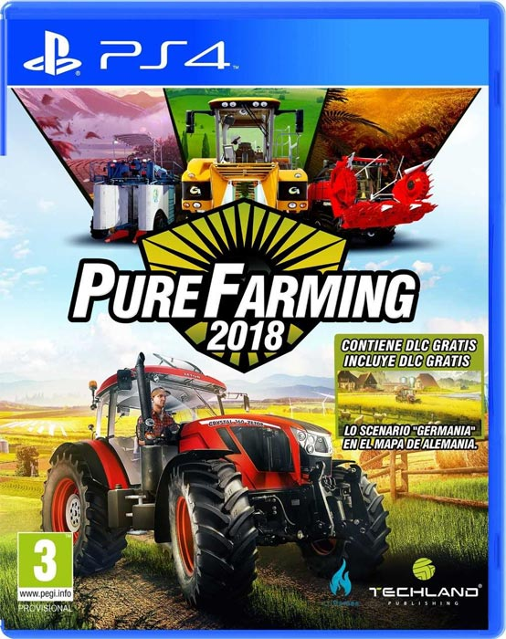 ps4_pure-farming-2018.jpg
