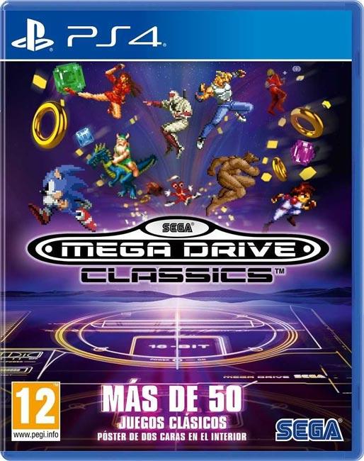 ps4_sega_mega-drive-classics