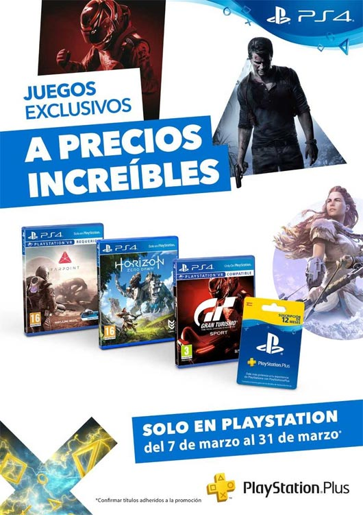 ps4_solo-en-playstation.jpg