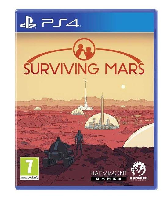 ps4_surviving-mars.jpg