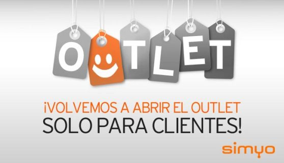 simyo_movil-outlet