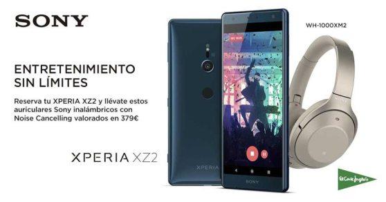 sony_xperia-zx2_auriculares-regalos.jpg