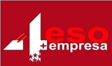 varios_art-marketing_4eso-empresas.jpg