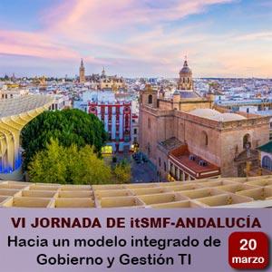 varios_easy-vista_itsmf-andalucia-18.jpg