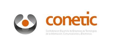 varios_logo_conetic