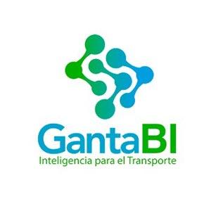 varios_logo_ganta-bi