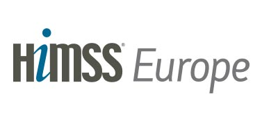 varios_logo_himss-europe