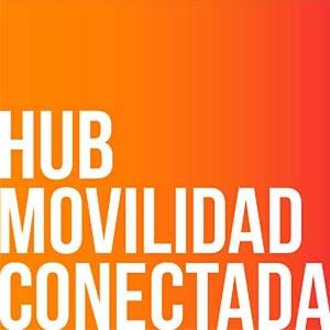 varios_logo_hub-movilidad-conectada.jpg