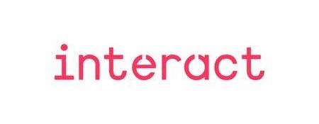 varios_logo_interact.jpg