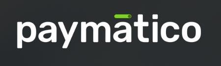 varios_logo_paymatico