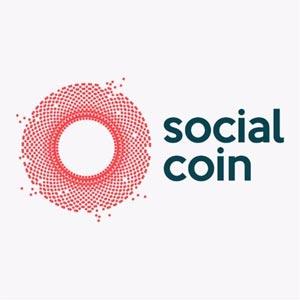 varios_logo_social-coin.jpg