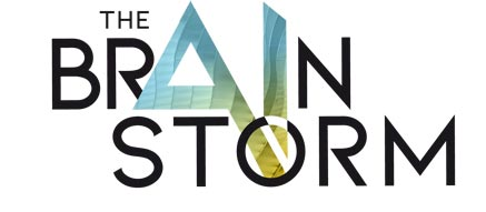 varios_logo_the-brain-storm