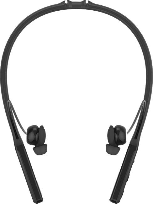 woxter-airbeat-ANC.jpg