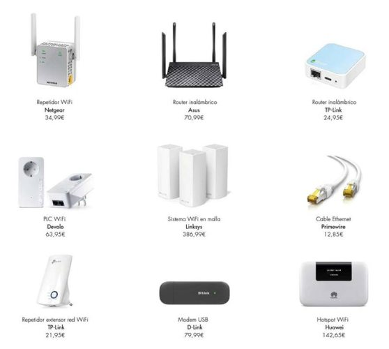 amazon_amplificador-wifi.jpg