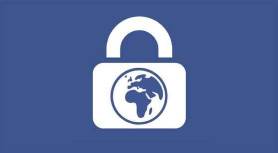 fb_privacidad.jpg