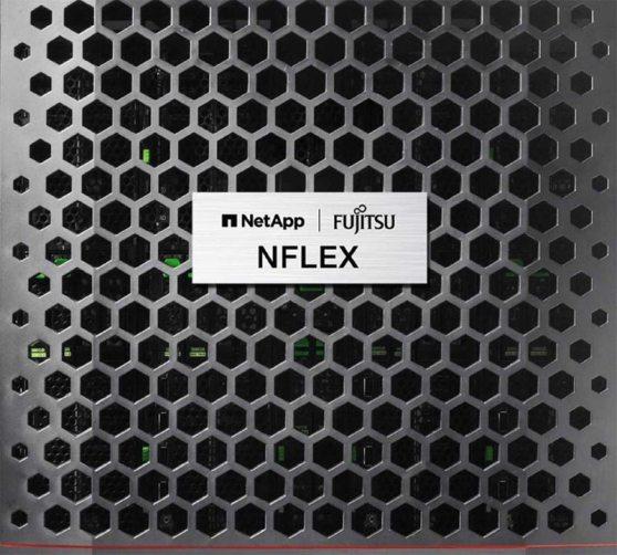 fujitsu_netapp_nflex