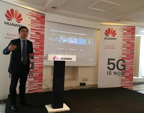 huawei_5g-is-now.jpg