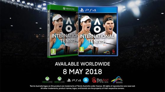 juegos_ao-international-tennis