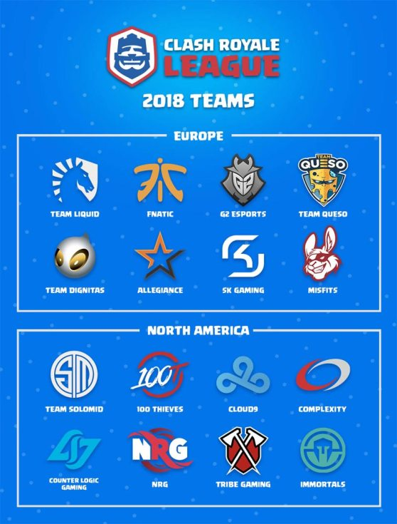 juegos_clash-royale-league-2018-teams.jpg