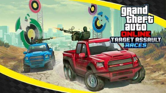 juegos_gta-online_target-assault-races.jpg