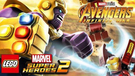 juegos_lego_los-vengadores-infinity-war