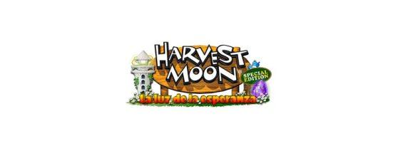 juegos_logo_harvest-moon-luz-de-la-esperanza.jpg
