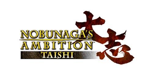 juegos_logo_nobunagas-ambition-taishi.jpg