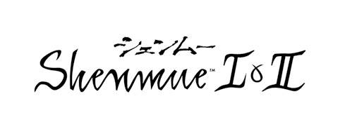 juegos_logo_shenmue-i-ii.jpg
