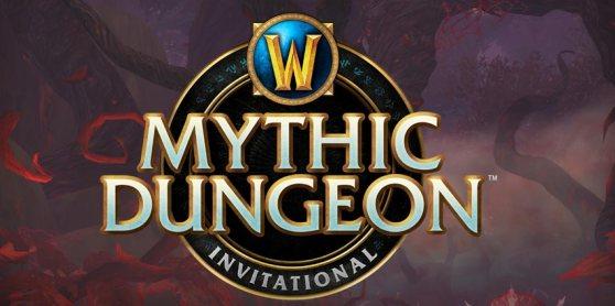 juegos_logo_wow-mythic-dungeos.jpg