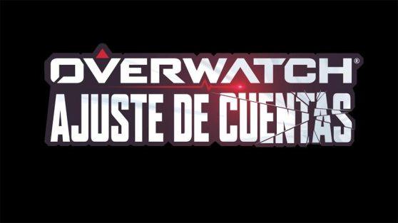 juegos_overwatch_ajuste-de-cuentas.jpg