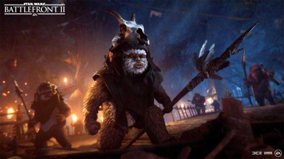 juegos_star-wars_battlefront-2_noche-de-endor.jpg