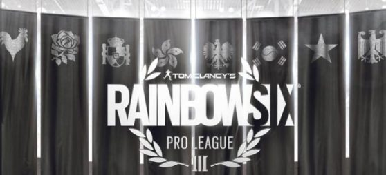 juegos_tom-clancy-rainbow-six_pro-league-3