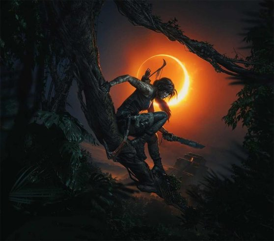 juegos_tomb-raider_shadow-of-the-2.jpg