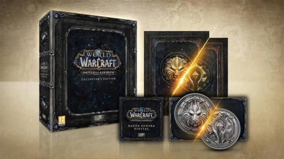 juegos_wow_battle-of-azeroth