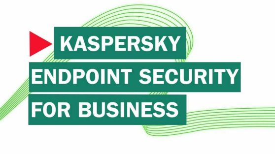 kaspersky-endpoint-security-for-business