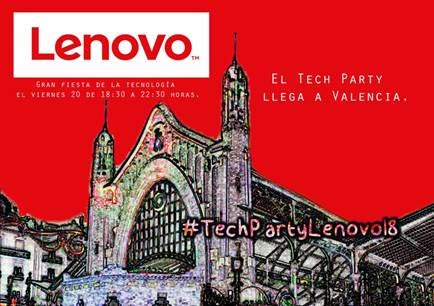 lenovo_tech-party-valencia18.jpg