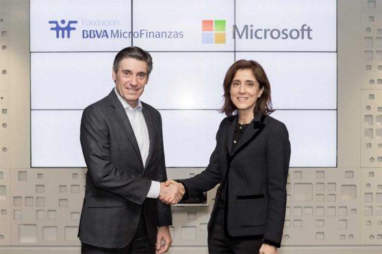 microsoft_fundacion-bbva-microfinanza