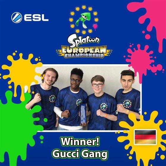 nintendo_splatoon-european-championship_gucci-gang.jpg